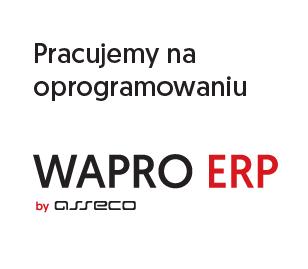 brak_logo