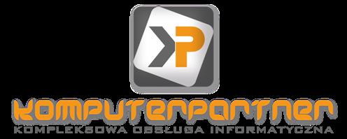 logo-komputerpartner