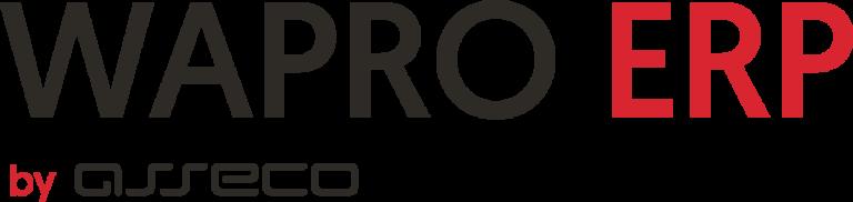 WAPRO ERP - Nowoczesny system ERP