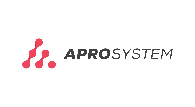 aprosystem