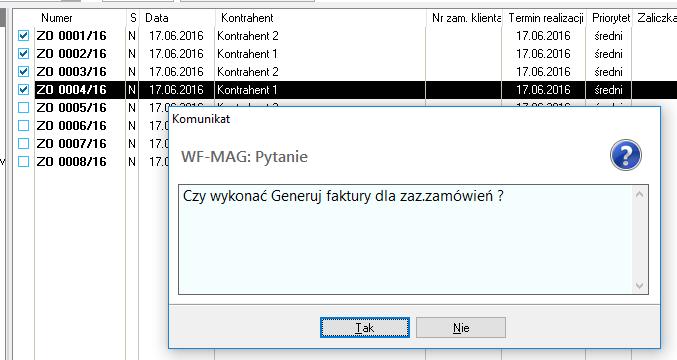 mgfdz2