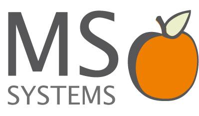 ms_systems