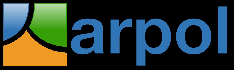arpol