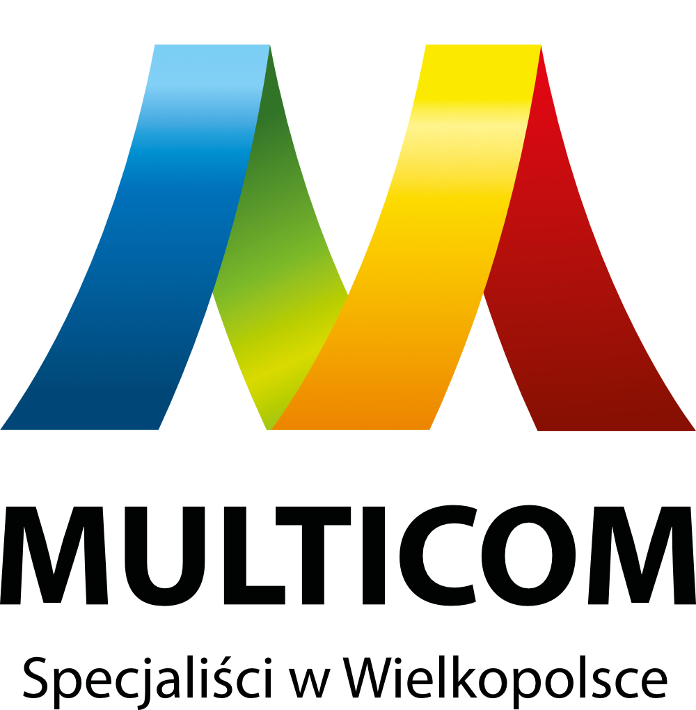 multicom1