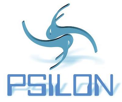 psilon