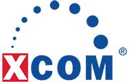 x-com2